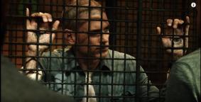 michael-is-alive-official-trailer-2-season-5-prison-break