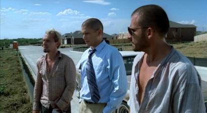 prison-break-season-2-episode-6-2-9d53