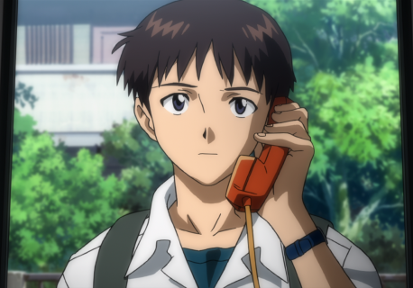 Shinji_Rebuild_1.0_Phone