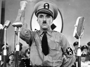the-great-dictator-chaplin-charlie-chaplin-30690887-500-375