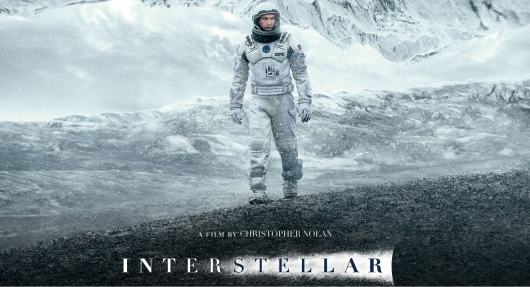 4386001-interstellar-wallpaper-min