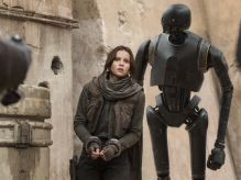 636241592223878038-xxx-xxx-img-rogue-one-exclusive-1-1-tkg5osu9