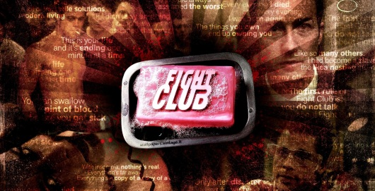 Fight_Club_wallpaper_2560x1600-min