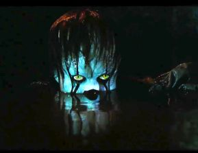gallery-1504264337-it-2017-moive-pennywise-the-clown