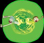 img-ram-portal