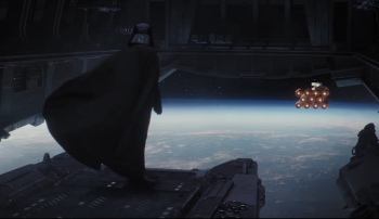 rogue-one-vader-final-moment-r1-2