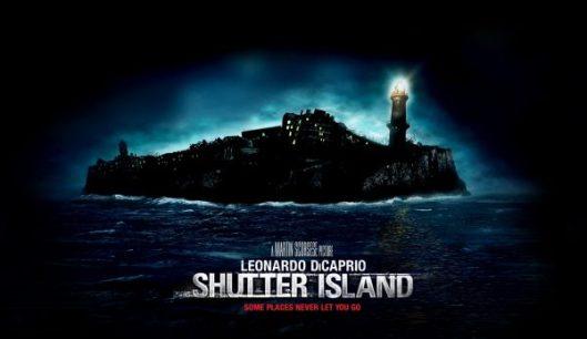 shutter-island-e1499644524613
