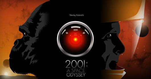 wallpaper.wiki-Download-2001-Space-Odyssey-Wallpaper-Free-PIC-WPD0014614-min