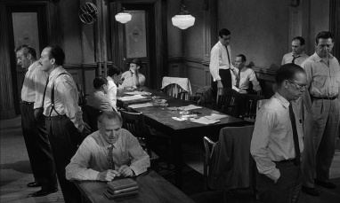 12 angry men 9