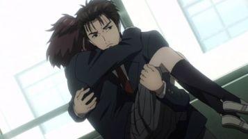 97ffd0d061cf84e6bd70cea3d357e7b1-anime-anime-couples