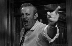featured_exhib_film_angrymen