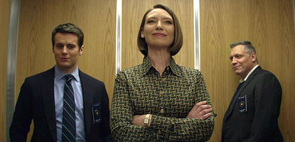 mindhunter-season-2-netflix-release-date-tv-series-cast-trailer-david-fincher-1107805