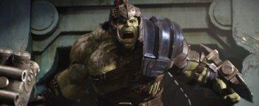 thorragnarok-hulk-gladiator2-700x2881
