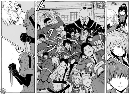 42cc873f8f06ac5082f6fd66aed7dd20-manga-stream-free-manga1