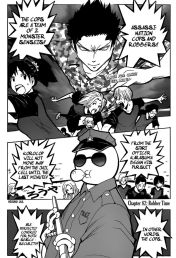 assassination-classroom-1