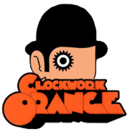 clockworkorange_spraypic