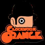 clockworkorange_spraypic