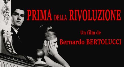 critique-prima-della-rivoluzione-bertolucci