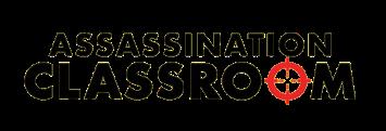 logo-assassination