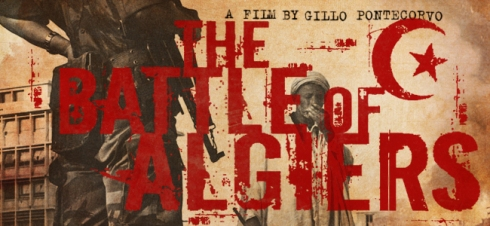 the-battle-of-algiers-movie-wallpapers-9