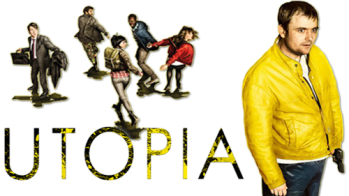 utopia-uk-series-title