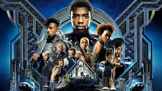 black-panther-5120x2880-cast-marvel-comics-2018-4k-10763-min