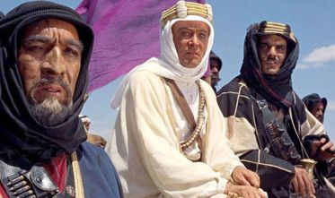 lawrence-of-arabia-film-review-peter-o-toole-omar-sharif-857294