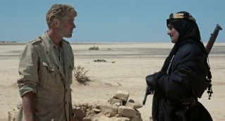lawrence-of-arabia-still-526x284