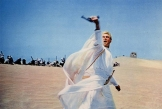 lawrence-of-arabia-wisefilmchoices-recommended