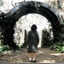 pans-labyrinth-2-1354