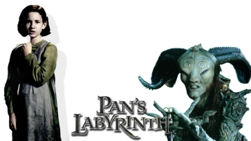 pans-labyrinth-5133be320fa0c