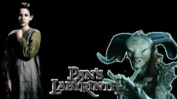 pans-labyrinth-5133be320fa0c