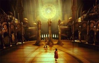 pans-labyrinth-underworld