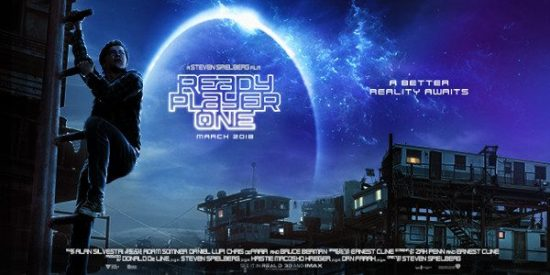 ready-player-one-banner-600x300