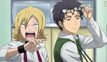 sket-dance-episode-55