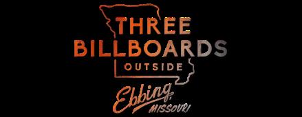 three-billboards-outside-ebbing-missouri-58d56f55bd32a