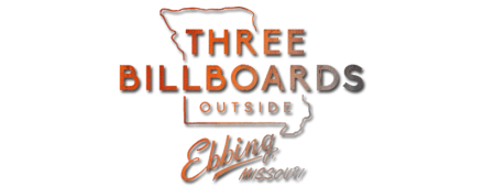 three-billboards-outside-ebbing-missouri-58d56f55bd32a