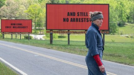 three_billboards_01-620x350