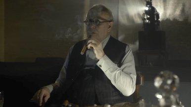 watch-gary-oldman-brilliantly-play-winston-churchill-in-first-trailer-for-darkest-hour-social-2