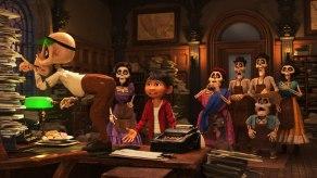 1039080-pixar-unveils-new-poster-trailer-coco-theaters-nov-22