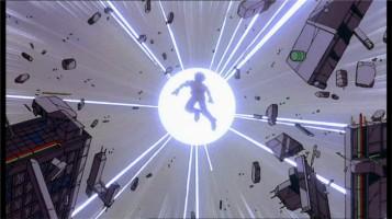 akira-explosion1