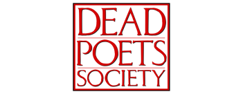 Dead-poets-society-movie-logo