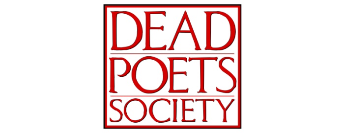 curriculum development dead poets society 2018-10-13 headmaster nolan blames the dead poets society and mr keating's teaching style for neil's death, and becomes even more obsessed with finding out just who is behind the secret group when cameron spills the beans and signs a statement blaming mr keating for everything, the rest of the boys feel like they have to follow suit.