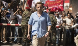 landscape-1451930457-9748884-low-res-the-night-manager-1-768x384