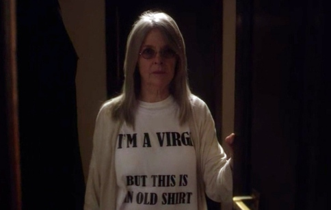 the-young-pope-im-a-virgin-but-this-is-an-old-shirt