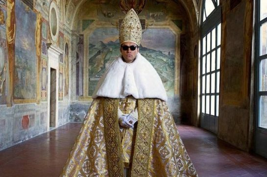 the_young_pope_cabecera-e1484566195272