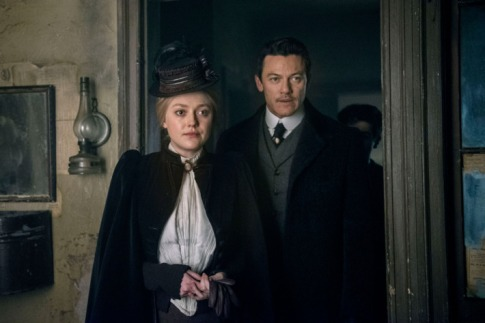 29-the-alienist-102-w710-h473