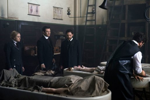 Alienist-Promo-Still-23-Morgue