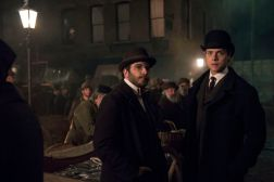 Alienist-Promo-Still-S1E04-05-Lucius_and_Marcus