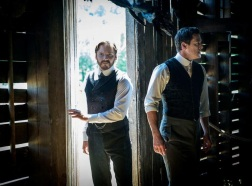 alienist-season-1-episode-8